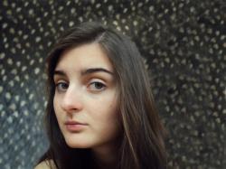 Izabela Osiadacz